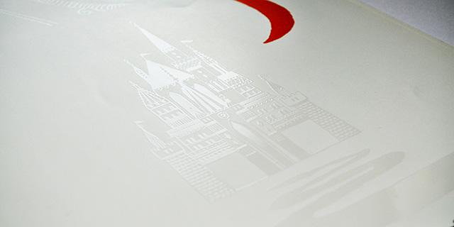 UV厚盛印刷事例2